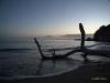 kampos-beach-2