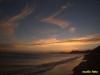 kampos-beach-3