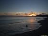 kampos-beach-4