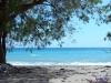 kampos-beach-5