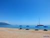 kampos-beach-6