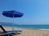 kampos-beach-7