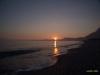 kampos-beach-sunset-2