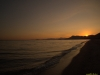 kampos-beach-sunset