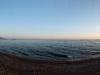kampos-beach