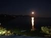 kampos-full-moon