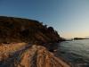 kedros-beach-2