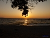 kedros-beach-sunset