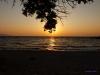 kedros-beach-sunset