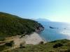 kedros-beach