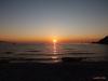 kerdos-beach-sunset