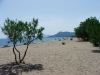 samos-summer-2005-024