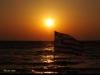 samos-sunset-2