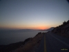 samos-sunset-3