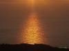 samos-sunset-4