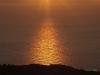 samos-sunset-4