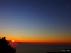 samos-sunset-5