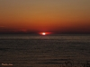 samos-sunset-7