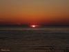 samos-sunset-7