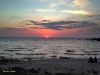 samos-sunset